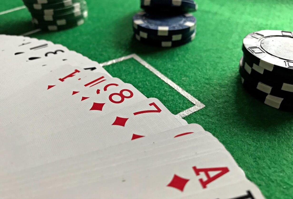 deck-of-playing-cards-with-poker-chips